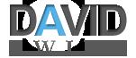 David Ewing Logo